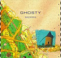 Ghosty - Answers